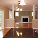brand new homes for sale wrentham ma