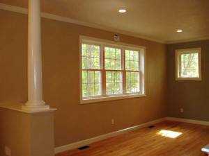 brand new homes for sale franklin ma
