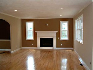brand new homes for sale milford ma