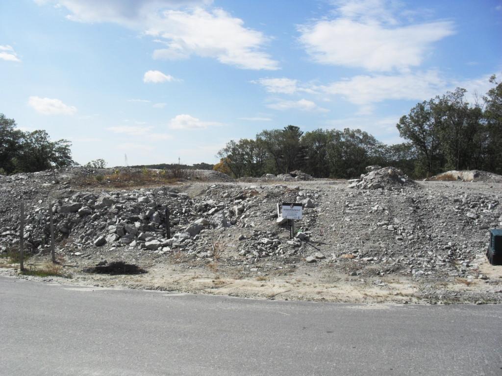new homes for sale in blackstone massachusetts