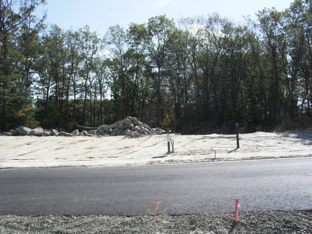 new construction lots for sale massachusetts
