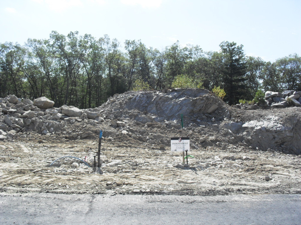 custom new construction homes for sale in blackstone massachusetts