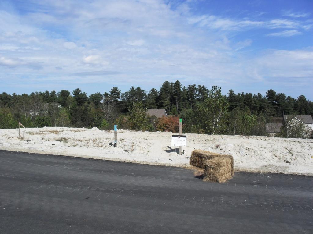 land for sale in blackstone massachusetts