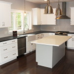 production home builders norfolk ma