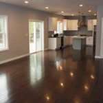 production home builders wrentham ma