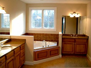residential construction norfolk ma