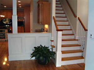 home construction company massachusetts