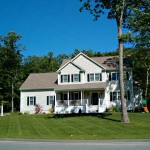 real estate homes wrentham ma