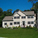 real estate homes for sale norfolk ma