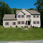 real estate homes for sale bellingham ma