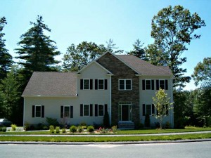 real estate homes for sale blackstone ma