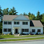 best home builders norfolk ma