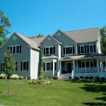 best home builders franklin ma