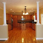 new model homes blackstone ma