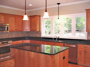 new home communities wrentham ma