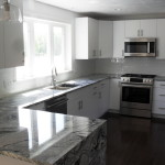 newly built houses for sale bellingham ma