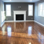 custom home builders blackstone ma