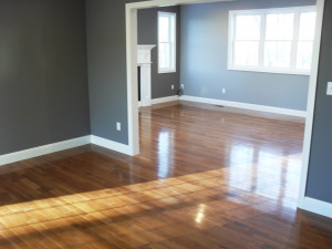custom home builder massachusetts