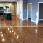 new construction custom home builder massachusetts