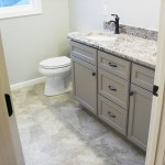 home building companies wrentham ma