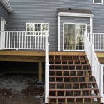 house building companies bellingham ma