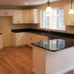 design build construction wrentham