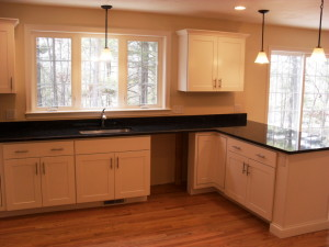 design build construction mendon ma