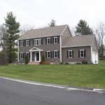 4 bedroom homes for sale in ma