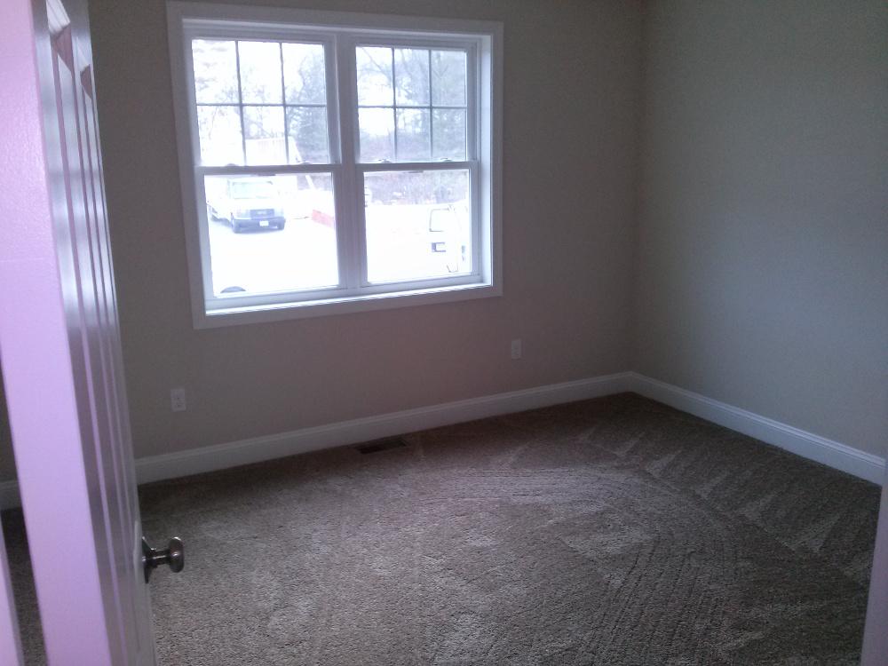 bedroom2-12-28-15